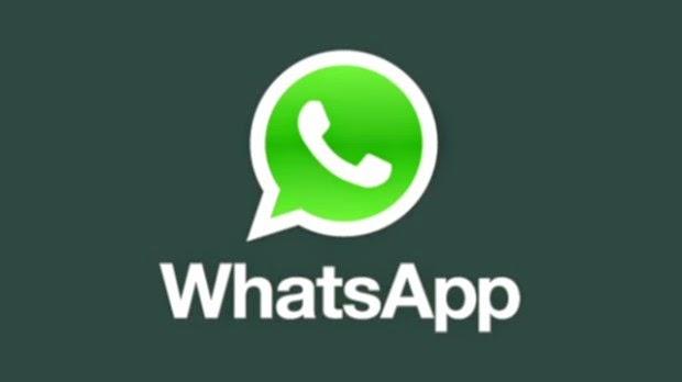 Cara Menciptakan Dan Memakai Whatsapp