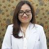 Jadwal Dokter Spesialis Kandungan & Kebidanan RSP Pertamina