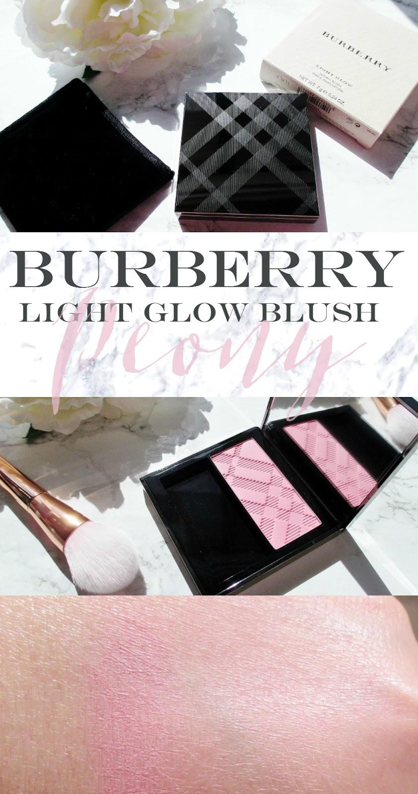 burberry-light-glow-blush-peony-3