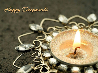 diwali-pics-for-whatsapp-dp