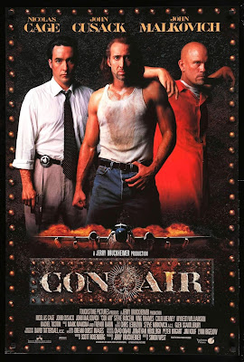 ConAir 1997 Full Movie in Hindi Dual Audio Download