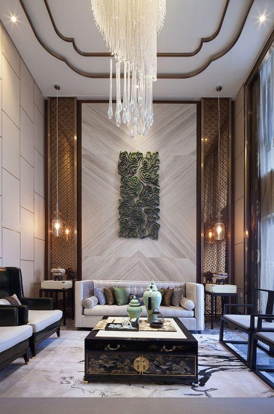Maximum Glamor South Shore Decorating Blog
