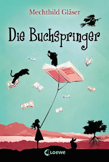 http://nothingbutn9erz.blogspot.co.at/2015/05/die-buchspringer-mechthild-glaeser.html