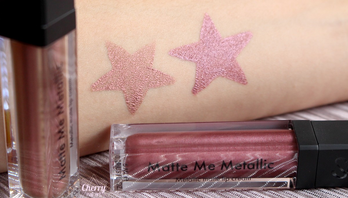 matte-me-metallic-sleek-swatch