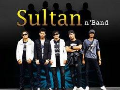 Download Lagu SULTAN Malaysia Full Album