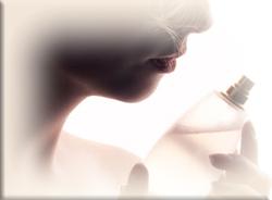 Parfum terbaik untuk wanita