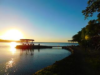 buccaneer landing, sunsets, #payabay, #payabayresort, paya bay resort, nature, beauty,