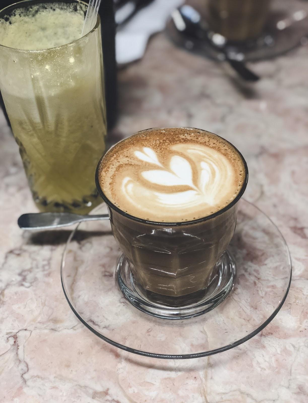 café foufou bonnes adresses