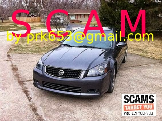 Savannah craigs list
