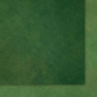 https://cherrycraft.pl/pl/p/Papier-30x30-The-Best-of...-05-CIEMNOZIELONY/1336