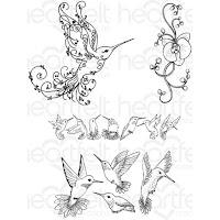 http://kolorowyjarmark.pl/pl/p/-Przedsprzedaz-Heartfelt-Creations-stempel-Regal-Hummingbird-/6836