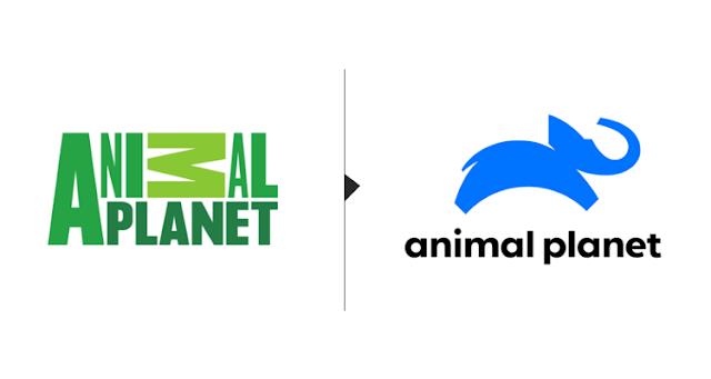 nuevo-logotipo-para-animal-planet-elefante-azul