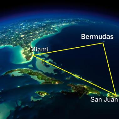 misterios-trinagulo-das-bermudas