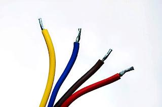 Daftar harga kabel listrik, supreme, Eterna, kitani, focus, listrik per meter, 1 roll, untuk instalasi rumah, SNI tunggal Serabut, NYM, NYA, NYY, NYMHY/NYYHY di surabaya, batam, medan, makassar, malang, bandung, bali Terbaru 2019