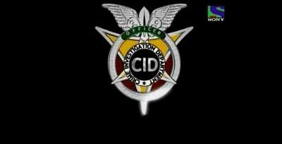 6th July 2013: CID Classic Online Video *HD* Quality   Jazba