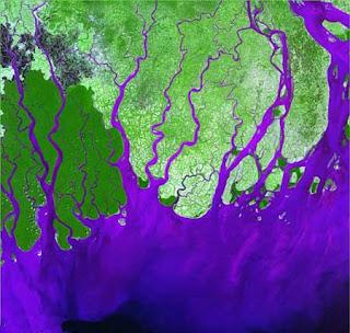 ستون صورة مدهشة لكوكب الأرض من الأقمار الصناعية 17.jpg