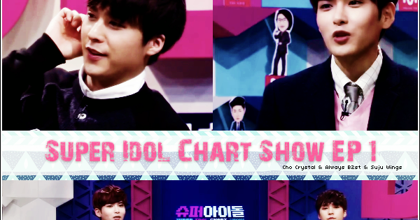 Super idol chart show episode 7 eng sub / Ultraman ginga cast