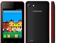 Firmware EVERCOSS A53C By Jogja Cell (Free)