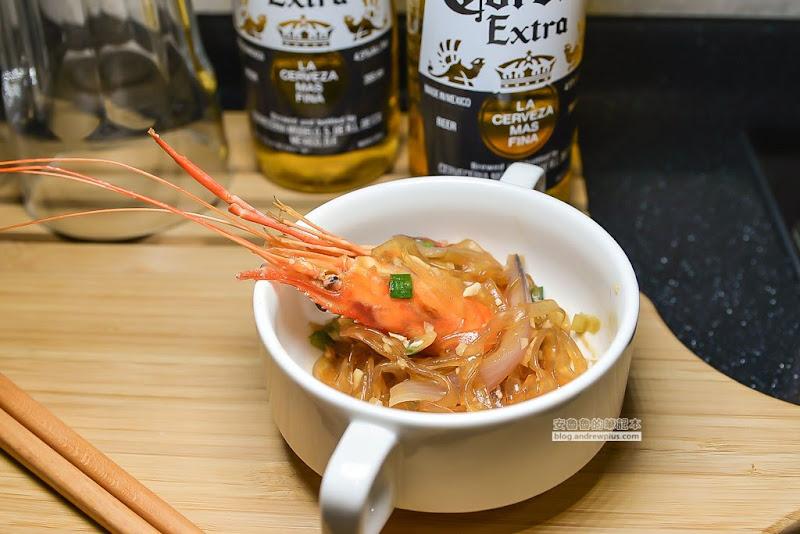 duan-thai-shrimp-60.jpg