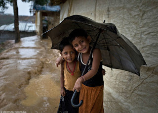 every-hour-7-chidren-lost-india