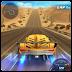 تحميل لعبة انجراف السيارات في المدينة download drift car city traffic racer apk
