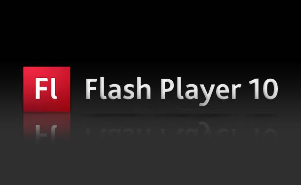 Скачать 10 adobe flash player
