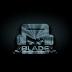 DJ BLADE PACK INVIERNO 2017