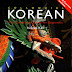 Colloquial Korean: The Complete Course for Beginners PDF ebook