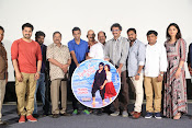 Pellikimundu Premakatha music launch photos-thumbnail-1