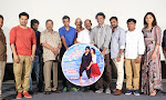 Pellikimundu Premakatha movie audio launch-thumbnail