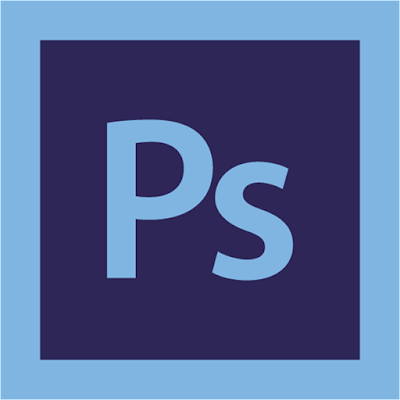 Learn adobe  Photoshop