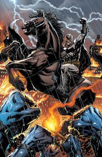 Jason Fabock Cover For DK3