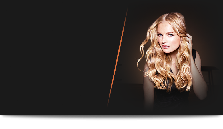 Pics Of With Landing Hair Women S Hair Landing Page