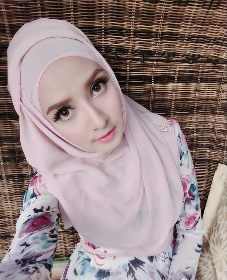 Сех хиджаб