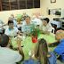 Ecos del encuentro MSC de Navidad en Santo Domingo