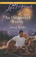 https://www.amazon.com/Unexpected-Family-Maple-Springs-ebook/dp/B076B9X589