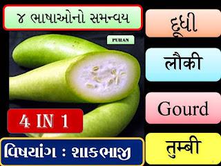 https://purangondaliya.files.wordpress.com/2014/09/24-vegetables-in-4-lang.pdf