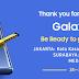 Spesifikasi Samsung Galaxy Note9
