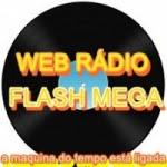 https://radioflashmega.blogspot.com.br/