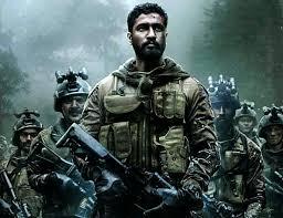bolly4u 2019 new movie