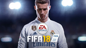 FIFA 18 Coming Soon: See Release Date, Features and More