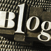 Hangi Blog Servisi?