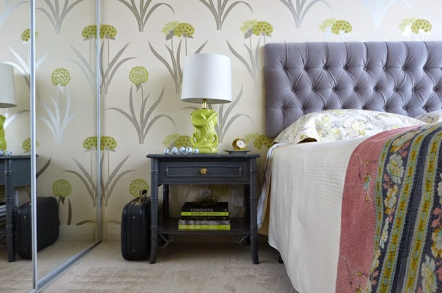 Best Wallpapers For Home Walls