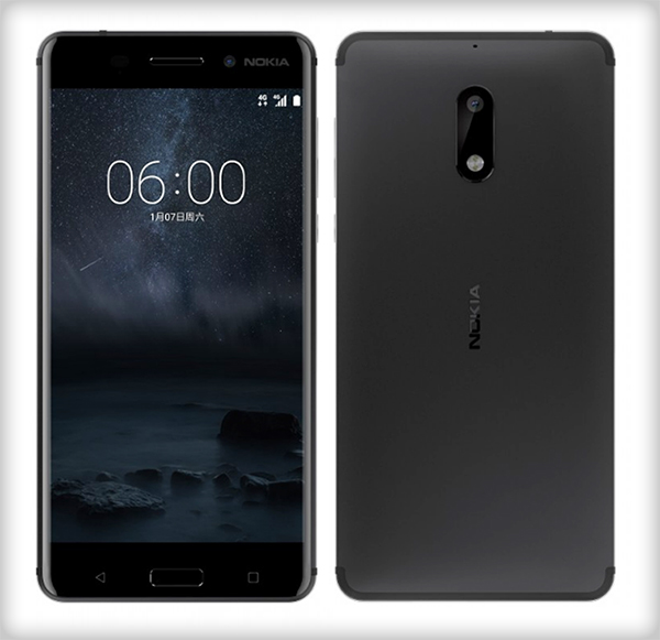 nokia-6-front-back