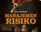 Manajemen Risiko dalam Dunia Kerja