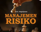 Buat Info - Manajemen Risiko dalam Dunia Kerja