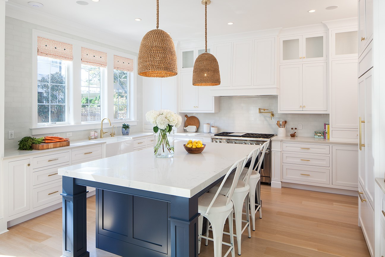 Cottage and Vine: Monday Inspiration | Victoria Balson Interiors