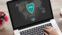 Falsificare IP per camuffarsi online
