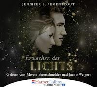 https://mrspaperlove.blogspot.com/2018/08/kurzmeinung-erwachen-des-lichts.html
