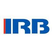 Irb infra ipo price